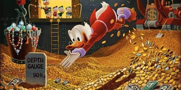 Scrooges-Money-Bin-600x300